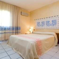 hotel-cagliari-room