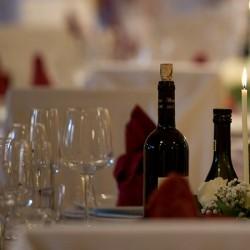 ristorant-2e