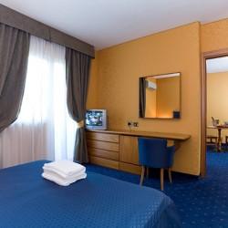 room-hotel-setar-cagliari-2