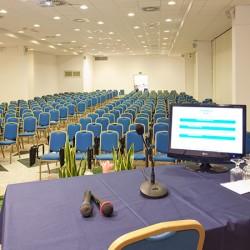 sala-congressi