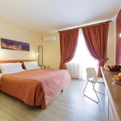 Hotel-Setar-11