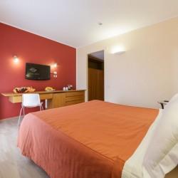 Hotel-Setar-12