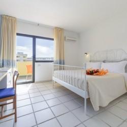 Hotel-Setar-2