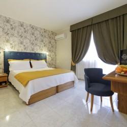 Hotel-Setar-7