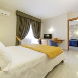 Hotel-Setar-8