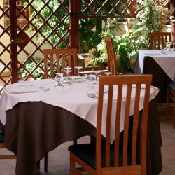 ristorante-10